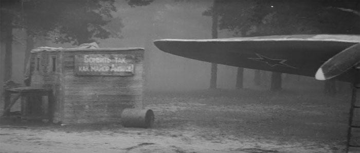 02 Пикирующий бомбардировщик (700x299, 44Kb)