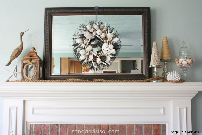 Coastal-Mantel-2 (700x467, 217Kb)