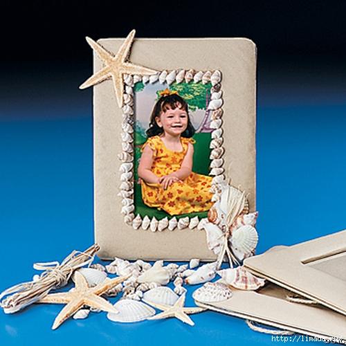 decoração-conchas-artesanato-2 (500x500, 196Kb)