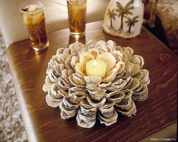 decoração-conchas-artesanato-3 (700x557, 348Kb)