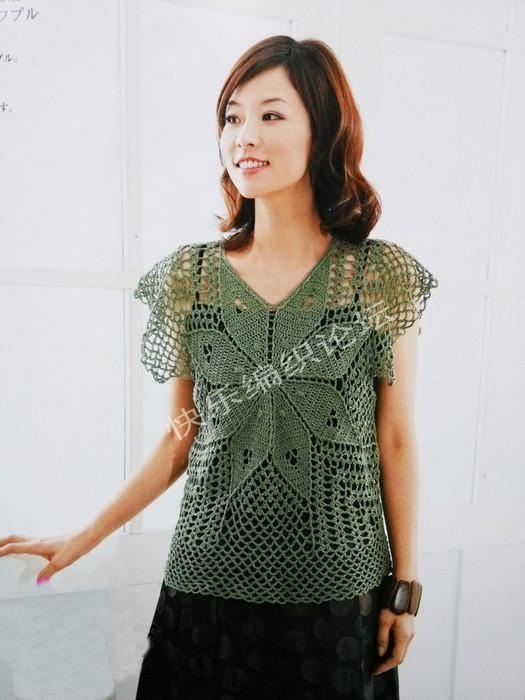 crochetemodan0108 (525x700, 92Kb)
