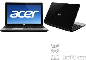 acer.jpg (300x210, 42Kb)