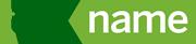 3407372_logo (180x41, 5Kb)