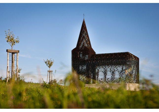 церковь Бельгия 5 (645x455, 202Kb)