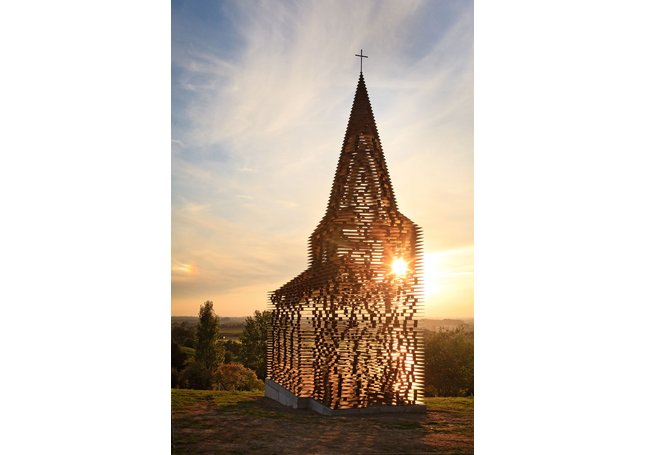 церковь Бельгия 9 (645x455, 137Kb)