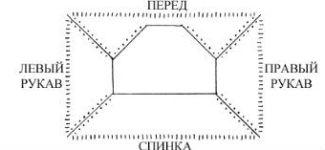 reglan-11 (325x150, 9Kb)