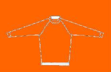 reglan-sviter (230x150, 7Kb)