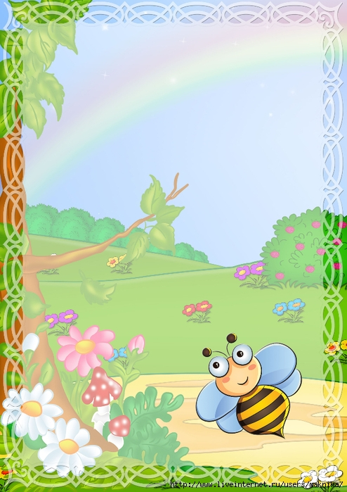 насекомые-фон 25 (494x700, 242Kb)