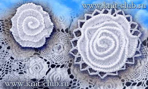 5054806_irlandskie_kruzheva_roza_po_spirali (518x311, 38Kb)