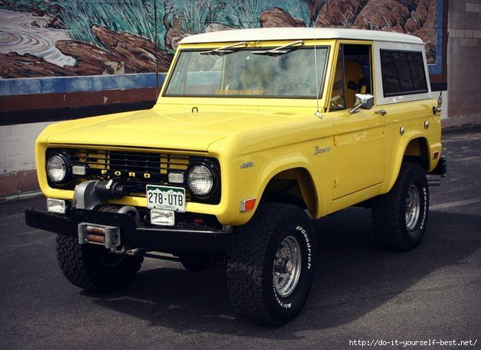 auto-001 (700x509, 192Kb)