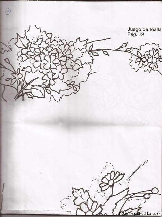Scan0043 (521x700, 204Kb)