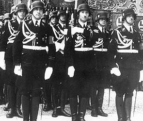 Легионер СС с Украины в США (295x249, 37Kb)