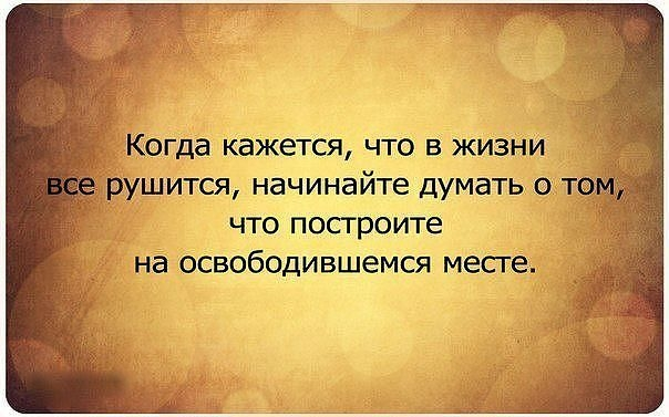 http://img1.liveinternet.ru/images/attach/c/8/102/270/102270197_large_getImage__1_.jpg