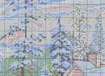 ������ StitchArt-severnoe-siyanie6 (700x506, 271Kb)