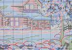������ StitchArt-severnoe-siyanie11 (700x489, 270Kb)