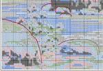 ������ StitchArt-severnoe-siyanie13 (700x486, 258Kb)