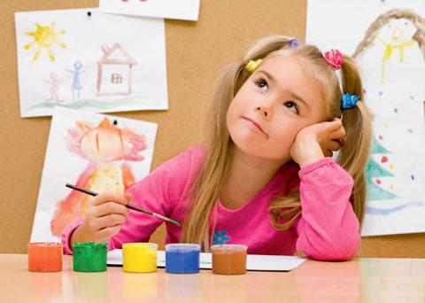 дети рисуют (480x342, 35Kb)