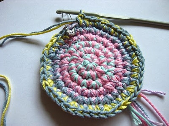 crochet bowl tute 025 (640x480, 187Kb)