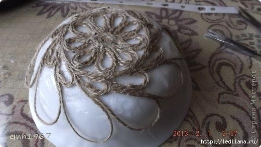 Джутовое плетение8 (520x293, 86Kb)