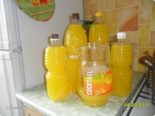 апельсиновый сок (520x390, 74Kb)