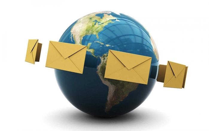 Как настроить почтовые уведомления и как читать понравившийся дневник