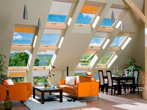 roof_windows_1 (573x430, 209Kb)