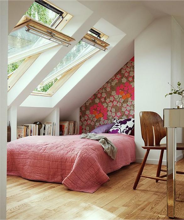 roof_windows_11 (586x700, 421Kb)