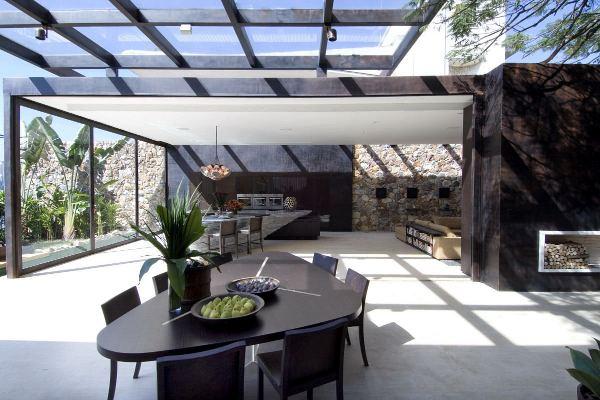 roof_windows_16 (600x400, 202Kb)