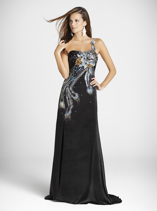 веернее платье 5 (522x700, 139Kb)