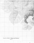 Превью 198386-bdf5e-43729532-m750x740-u4fd02 (563x700, 335Kb)