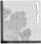 Превью 198386-8cb72-43714497-m750x740-u87eed (654x700, 505Kb)