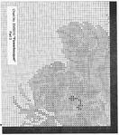 Превью 198386-258ad-43714496-m750x740-u2a394 (618x700, 491Kb)