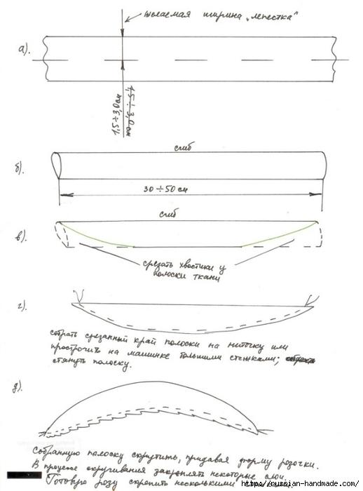 Очень красивая сумка с вышивкой лентами (10) (518x700, 119Kb)