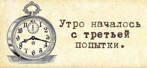 L47HhSUoljo (604x280, 119Kb)