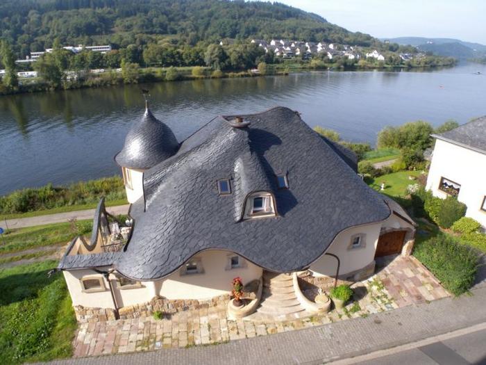 domik in Germany 3 (700x525, 381Kb)