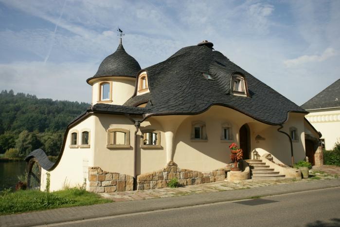 domik in Germany 6 (700x466, 342Kb)