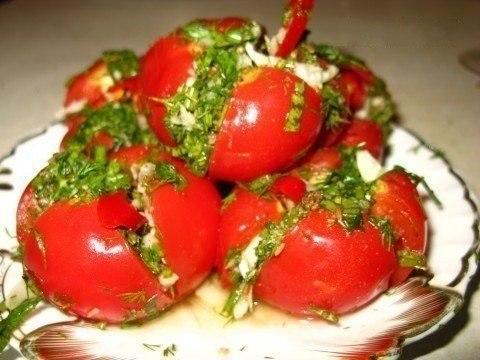 помидоры (480x360, 43Kb)
