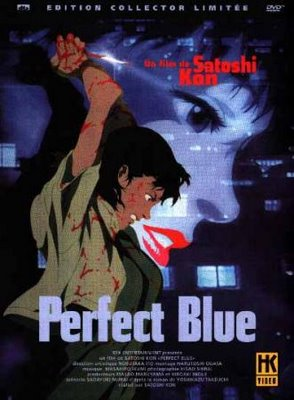1232993833_perfect-blue-cover (294x400, 27Kb)