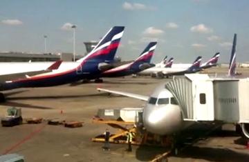 Аэропорт Москвы (360x235, 60Kb)