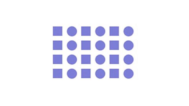 ku-xlarge13 (640x360, 30Kb)
