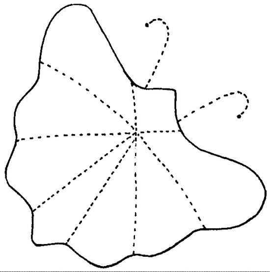 4a1801fbeac1f6b04e1aa659cef1b2e7 (550x554, 69Kb)