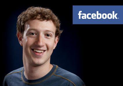 35 ���������� ������ � Facebook