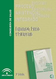 libro de embarazo (189x267, 5Kb)