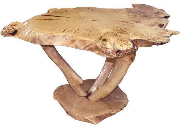 журнашльный столик2 (600x417, 45Kb)