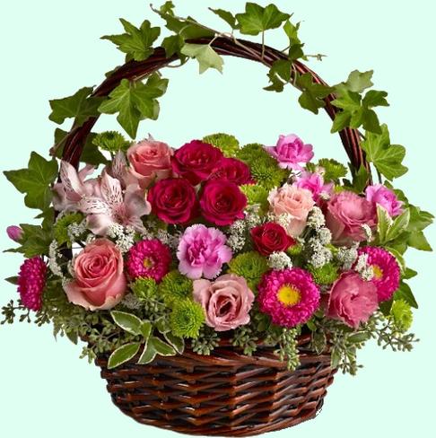 0_8a680_a97cea9a_M цветы (486x488, 470Kb)