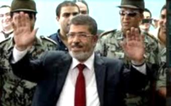 Египет - неверное решение по Сирии (340x211, 48Kb)