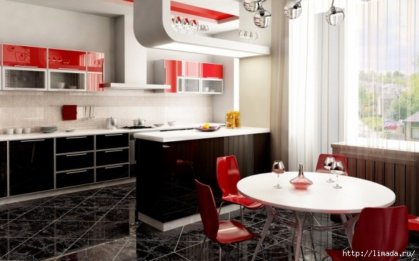 red-kitchen-design-with-luxury-black-and-red-kitchen-furniture-design-ideas-luxury-red-kitchen-590x368 (590x368, 130Kb)