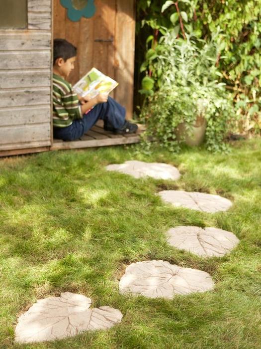 садовая дорожка (1) (525x700, 308Kb)
