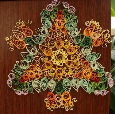 QUILLING_triangle (450x450, 226Kb)