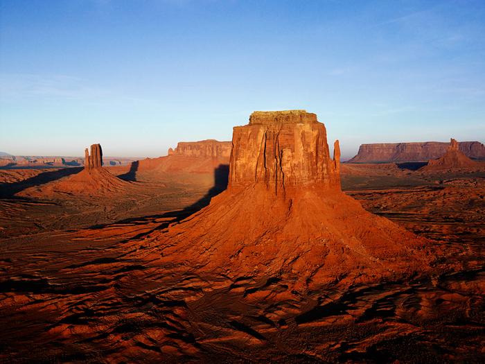 Desert (700x525, 556Kb)